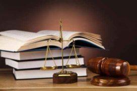 Legal Liability 1